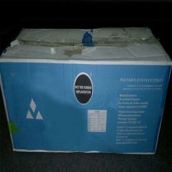 Aptiv 2100 with Victrex Peek Polymer Films Series