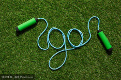 Sports Equipment Skipping Handle ABS Dual/Double Color Plastic Mold Design and Production