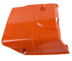 Ms381 Chain Saw Cylinder Cover