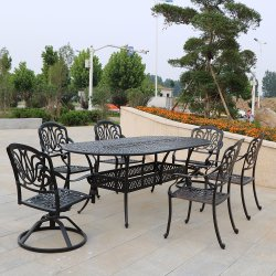 Peachy China Cast Aluminium Outdoor Furniture Cast Aluminium Download Free Architecture Designs Scobabritishbridgeorg