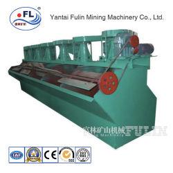 China Sf Series Flotation Cell Separation Machine