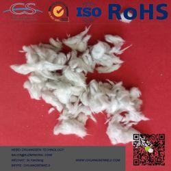 Fireproof Mineral Fiber Inorganic Mineral Fiber Cotton Spraying Price Spray Cotton