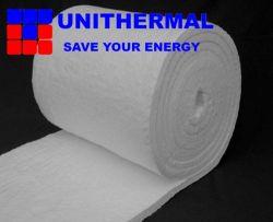 China Ceramic Fiber Thermal, Ceramic Fiber Thermal