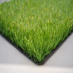 Supply High Quality Artificial Lawn Products