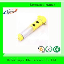 Hot Sale Car Safety Hammer