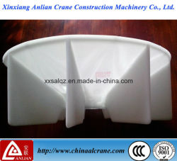 Y2-280 Electric Motor PVC Fan