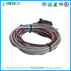 Swell Motorcycle Harness Wire Factory Motorcycle Harness Wire Factory Wiring Digital Resources Helishebarightsorg