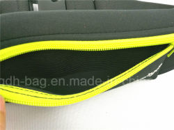 Wholesale Sports Waterproof Cycling Bag Running Waist Bag