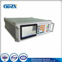 Portable AC Three Phase Testing Source