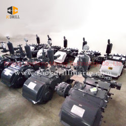 Bw450 Triplex Mud Slurry Pumps/ Piston Mud Pump for Drilling