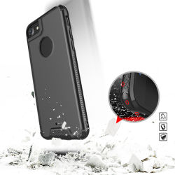 548f45988d China Wholesale OEM Hard Plastic Cell Phone Cases for iPhone 8/iPhone X