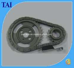 China Tensioner Timing Chain, Tensioner Timing Chain Manufacturers