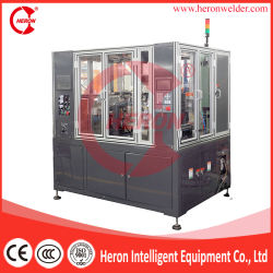 55kVA Static Contact Automatic Direct Current Welding Machine