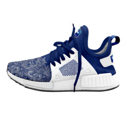 Online Shopping Sites for Men Sports Nmd Shoes