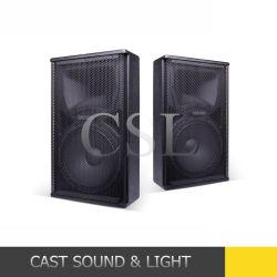 PRO Audio Sound Box /Speaker Box /Speaker Cabinet