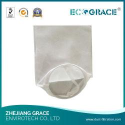 Woven Mono Filament Filter Cloth Liquid Filter