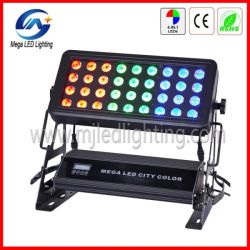 LED Architectural Lighting Waterproof Wall Washer LED City Color  sc 1 st  Made-in-China.com & China Architectural Lighting Led Architectural Lighting Led ...