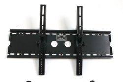 TV Mounting Bracket Stamping Die and Parts