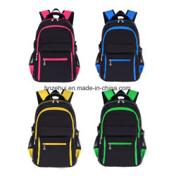 85a4cd72770b Top Quality Best Selling Children School Backpack Bags Rucksack