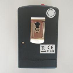 Anti Eavesdropping Device Full-Range Wireless GPS Signal GPS Bug Signal Multi-Detector Multi Use Detector Anti-Spy Device Wholesales Cheap Full-Range