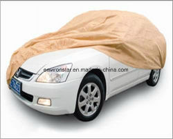Latest Design Factory Wholesale Custom Outdoor Car Cover