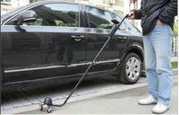 Automatic Remote Control Space Saver Car Parking Lot Position Parking Lock