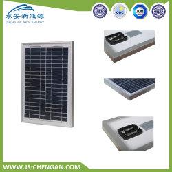 Solar Panels From Wholesale Solar DIY Solar Power