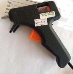 10W Mini Electric Hot Glue Gun Silicon Pistol