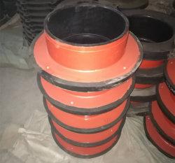 Special Foam Pump Accessories