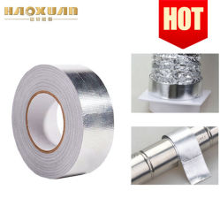 China Copper Mylar Tape, Copper Mylar Tape Manufacturers