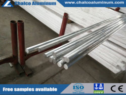7003 7022 7050 7055 7075 Aluminum Square Bar