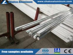 7003/7022 Aluminum Square Bar