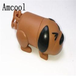 Pet EGO Classic Waste Bag Dispenser Cute Little Dog Dispenser.