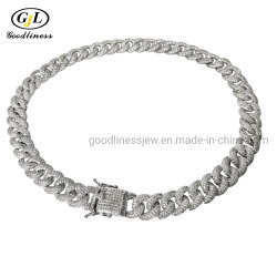 Whole Silver Jewelry