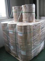 Nutrition Inositol Powder for Sport Nutrition CAS 87-89-8
