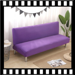 Universal Customized Sofa Cover Protector Furniture Slipcovers Protection Seat