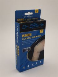 Sunmed Dr. Sport Knee Support, Knee Brace, Knee Pad, Knee Proctor, Elastic Support
