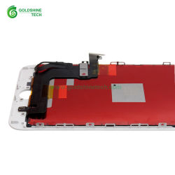 Wholesale Replacement Screen Display iPhone 8/8 Plus LCD Black/White