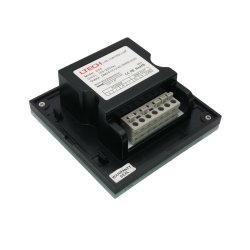China Dmx Controller Dmx Controller Manufacturers