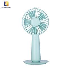 Wholesale Spray 1W/2.3W/3.2W Portable Mini Electric Hand Fan