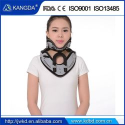 Adjustable Neck Brace 2016 New Product Ce FDA ISO Approved Manufacturer Price