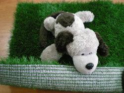 Safe Grass Pet Friendly Mat
