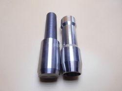 High Precision Brass Precision Medical Components