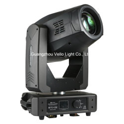 Vello 350W Beam Spot Wash Moving Head Stage Light (BSW 400)