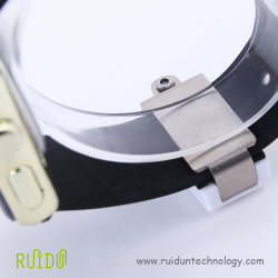 Watch Display for Samsung Gear S2