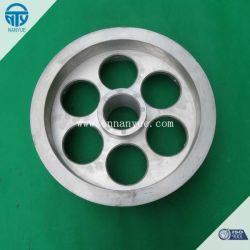 400*102 Multi Groove Leading Pulley Wheel