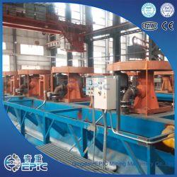 China Hot Sale Low Price Xcf Flotation Machine