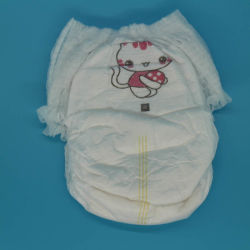 Bulk Sleepy Baby Diaper Pants Wholesale Price
