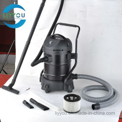 China Pool Cleaner Pool Cleaner Manufacturers Suppliers