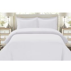 205tc 300tc Queen Size 4 PCS 100% Bamboo Bed Sheets
